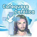 catequese-catolica-perfil
