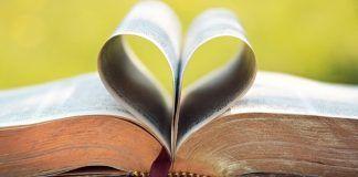 O Evangelho dentro do Evangelho