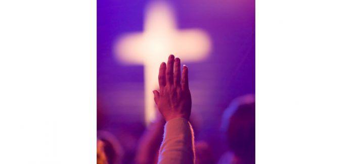 Fé e fidelidade, em Deus e nas pessoas