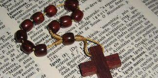 Jesus é rejeitado quando não ouvimos o Evangelho
