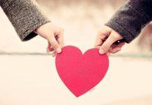 Amar o próximo
