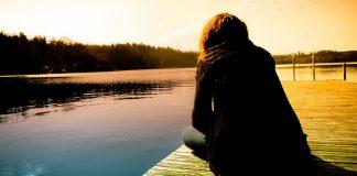Meu pecado pode diminuir meu valor como pessoa?