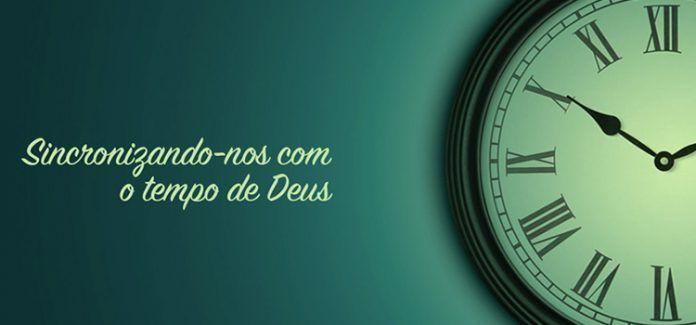 Advento: Tempo do homem, tempo de Deus