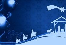 Natal, mais de dois mil anos de alegria