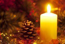 Natal tempo de redescobrir os sentimentos