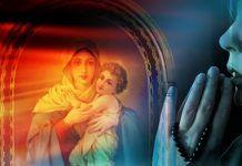 Catequese e espiritualidade Ascese cristã