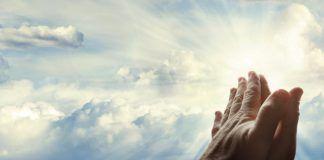 catequese e formação católica