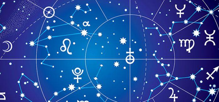 """É possível ler o horóscopo """"só por diversão""""?"""