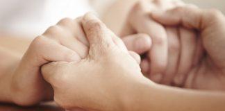 Catequese e espiritualidade Sede perfeitos como vosso Pai
