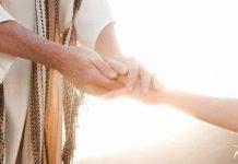 Catequese e espiritualidade - Como perdoar alguém que me decepcionou?