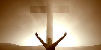Formação catolica Peça perdão de seus pecados