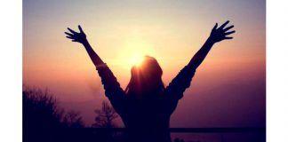 A receita infalível contra as tentações que nos afastam de Deus