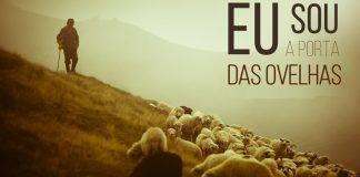 Ação do pastor