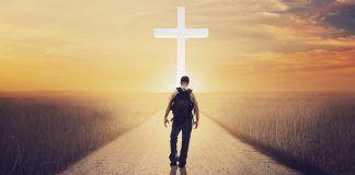 Somos povo de Deus