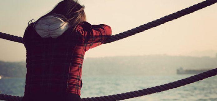 Quando Deus está no barco, nenhuma tempestade é para sempre