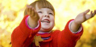 A alegria vem da intimidade com Deus