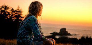 Arrependa-se das coisas que você não fez, não daquelas que fez