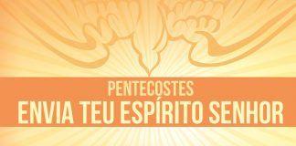Pentecostes - Paz e espírito