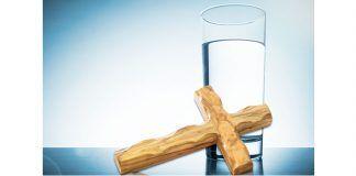 Poderosos sacramentais para ter em sua casa