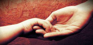 Quebrar uma corrente de oração pode dar azar?