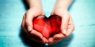 Deus sofre com a nossa dureza de coração