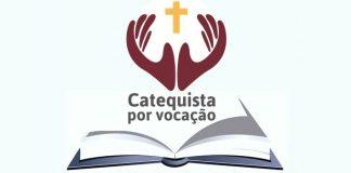 Dia do catequista: a vocação leiga