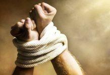 Existem vários tipos de pecado? Qual é a diferença entre eles?