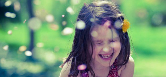 Como ser mais feliz?