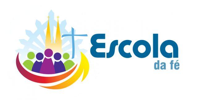 Escola da fé, estudo para catequistas e leigos