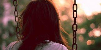 Como não cair em momentos difíceis da vida?