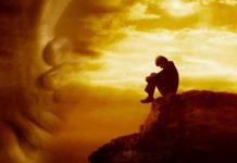 A Família e a Depressão
