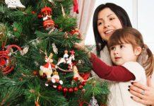 Qual é o dia certo para montar e desmontar a árvore de Natal e o presépio?