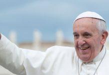 A Infalibilidade do Papa