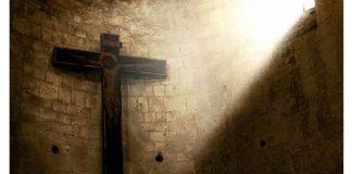 A importância do silêncio para a vida de oração