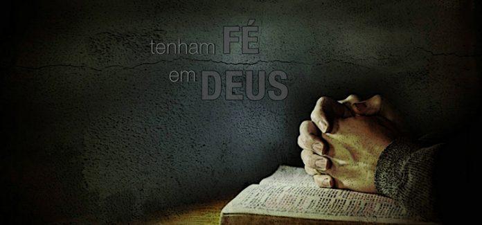 O que é ter fé e também ser uma de pessoa de fé?