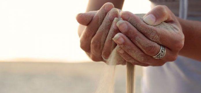 O pecado da tibieza enfraquece o relacionamento com Deus