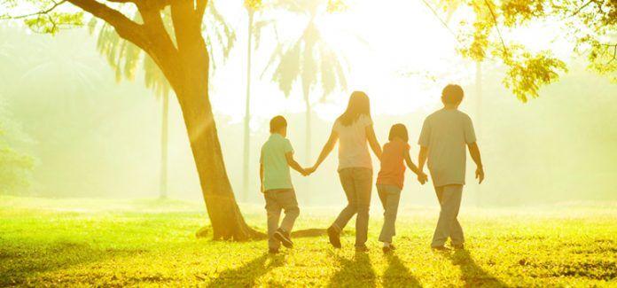 O bem precioso do Matrimônio e da Família