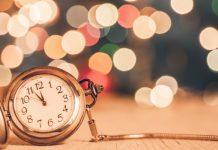 Sempre é Tempo de Recomeçar
