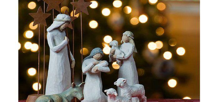 Quais as marcas que o Natal deixou em nossos corações?