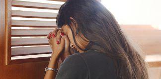Se Deus me perdoa, por que me confessar?