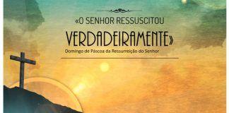 Páscoa de Paz