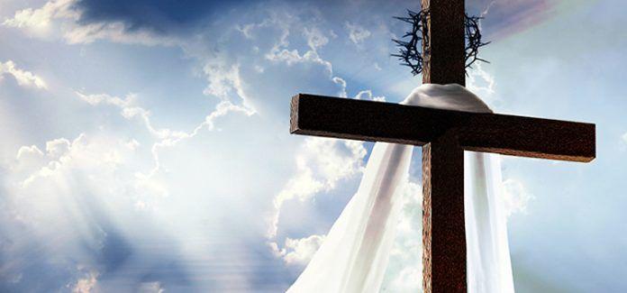 Testemunho da ressurreição