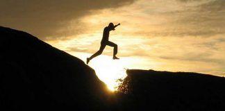Como enfrentar os seus medos e vencê-los diante das situações