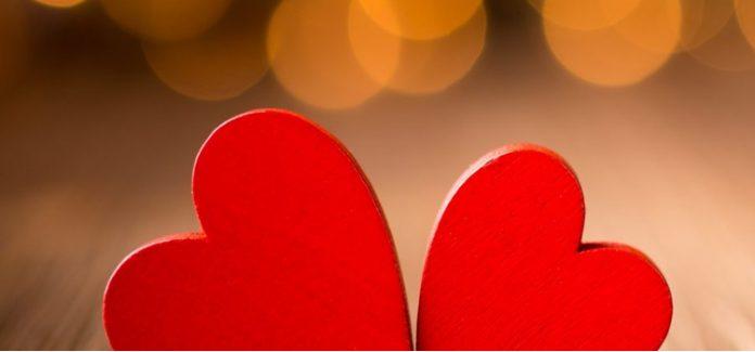 Amar é um compromisso de vida