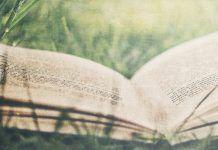 Explore o dom de Deus que há em você!