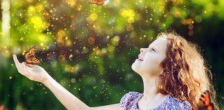 Aprenda a buscar e encontrar Deus na sua vida diariamente
