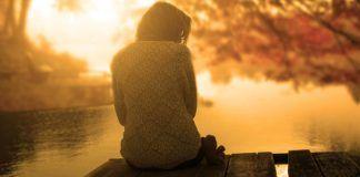 Como buscar o equilíbrio das emoções diante de dias atarefados?