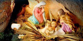 natal tempo de alegria