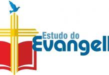 Estudo do Evangelho