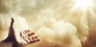 O caminho do profeta!